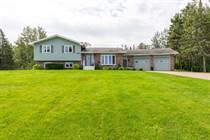 Homes for Sale in Kensington, Prince Edward Island $549,000