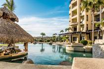 Condos for Sale in Missiones - Cabo Corridor, Baja California Sur $549,000