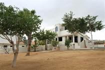 Homes for Sale in Cabo San Lucas, Baja California Sur $385,000