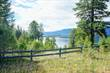 Lots and Land Sold in Lake Windermere, Windermere, British Columbia $362,500