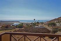 Homes for Sale in La Mision Ocean Side, Ensenada, Baja California $195,000