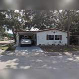 Homes for Sale in Shady Lane Oaks, Clearwater, Florida $34,900