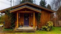 Homes Sold in Davis Bay, Sechelt, British Columbia $1,098,000