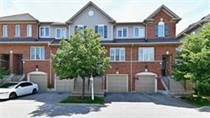 Homes for Sale in Hurontario/Eglinton, Mississauga, Ontario $684,444