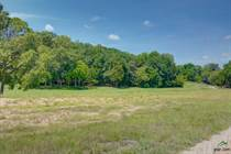 Lots and Land for Sale in Tyler, Texas $84,500