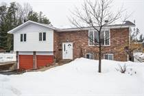Homes Sold in Downtown/Central, Deep River, Ontario $234,900