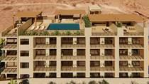 Condos for Sale in Libertad, Cabo San Lucas, Baja California Sur $115,000