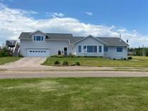 Homes for Sale in Brackley, Prince Edward Island $625,000