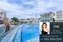Homes for Sale in Playa del Carmen, Quintana Roo $249,500