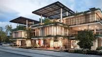 Homes for Sale in Tulum Centro, Tulum, Quintana Roo $646,200