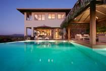 Homes for Sale in Tamarindo, Guanacaste $2,299,000