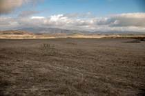 Farms and Acreages for Sale in Ensenada, Baja California $1,160,000