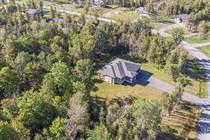 Homes for Sale in Ashton, Ottawa, Ontario $949,900