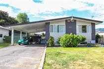 Homes Sold in North Kamloops, Kamloops, British Columbia $499,900