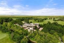 Commercial Real Estate for Sale in Avonlea, Elmsthorpe Rm No. 100, Saskatchewan $2,980,000