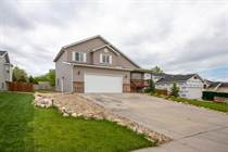 Homes for Sale in Sun Valley Estates, Summerset, South Dakota $299,900