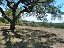Lots and Land for Sale in Mystic Shores, Spring Branch, Texas $69,900