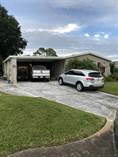 Homes for Sale in The Hamptons, Auburndale, Florida $29,900