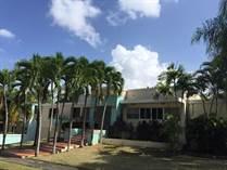 Homes for Sale in Reparto Bucare, San Juan, Puerto Rico $569,000