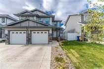 Homes for Sale in Regina, Saskatchewan $323,000