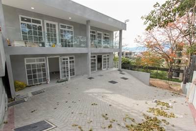 New apartment for rent Escazu