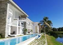 Condos for Sale in Cocotal, Bavaro, La Altagracia $155,000