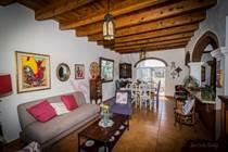 Homes for Sale in Vista Magna, San Miguel de Allende, Guanajuato $177,679