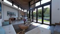 Homes for Sale in Playa Grande, Guanacaste $1,400,000