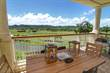 Homes for Sale in Plantation Village, Dorado, Puerto Rico $1,550,000