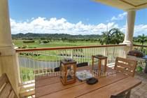 Homes for Sale in Plantation Village, Dorado, Puerto Rico $1,550,000