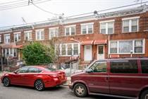 Multifamily Dwellings for Sale in East New York, New York City, New York $789,000
