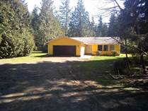 Homes Sold in Union Heights, Union, Washington $268,900