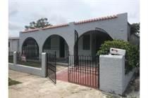 Homes for Sale in Villa Carolina, Carolina, Puerto Rico $123,000
