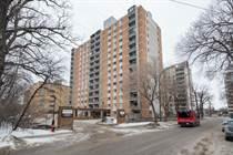 Condos for Sale in Osborne Village, Winnipeg, Manitoba $188,888
