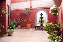 Homes for Sale in PANORAMICA, Guanajuato City, Guanajuato $178,500