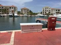 Recreational Land for Sale in Puerto Marina , Cap Cana, La Altagracia $200,000