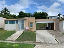 Homes for Rent/Lease in Camino Sereno, Las Piedras, Puerto Rico $690 one year