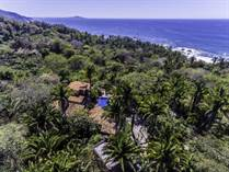 Farms and Acreages for Sale in Sayulita, Nayarit $1,350,000