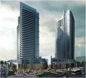 Commercial Real Estate for Sale in Vaughan, Ontario $298,600
