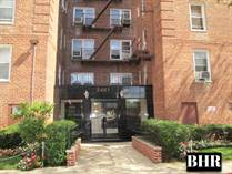 Homes for Sale in Sheepshead Bay, Brooklyn, New York $250,000