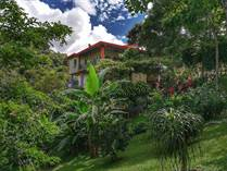 Other for Sale in San Mateo, Alajuela $420,000