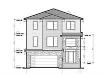 Homes for Sale in Halifax, Nova Scotia $569,900
