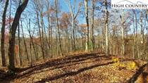 Lots and Land for Sale in Crumpler, North Carolina $85,000