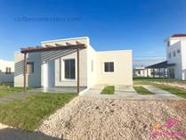 Homes for Rent/Lease in Bavaro, La Altagracia $450 monthly