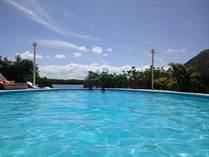 Condos for Sale in Progreso, Yucatan $47,900