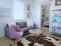 Homes for Rent/Lease in Pueblo Ward, Rincon, Puerto Rico $950 monthly