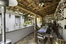 Homes for Sale in San Antonio, San Miguel de Allende, Guanajuato $842,997