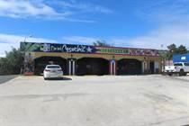 Commercial Real Estate for Sale in Capa, Moca, Puerto Rico $649,000