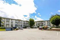 Homes for Sale in Abbotsford, British Columbia $199,900
