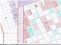 Lots and Land for Sale in Region 15, Tulum, Quintana Roo $1,850,000